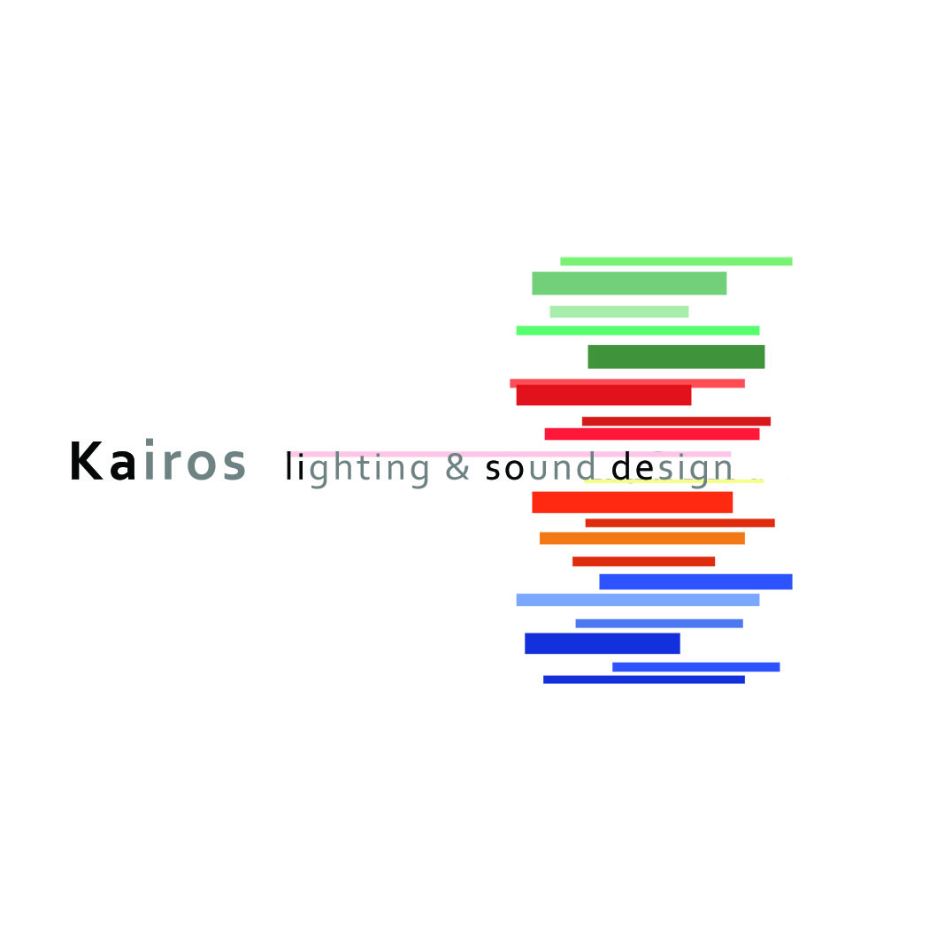 KAiros LIghting + SOund DEsign