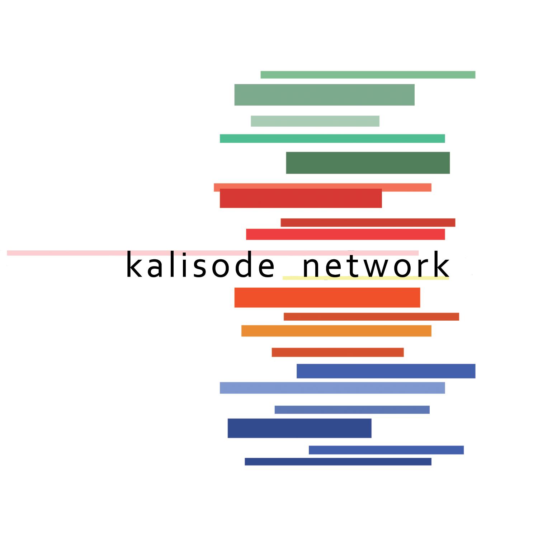 Kalisode Network